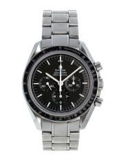 db8df7b225c7 Omega vintage & begagnat - Köp/Sälj klockor