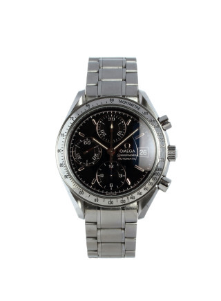 Omega Speedmaster Reduced 3513.50.00