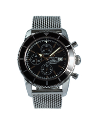 Breitling Superocean Heritage Chronograph A1332024