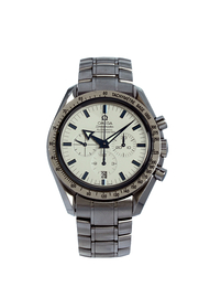 Omega Speedmaster Broad Arrow 3851.20