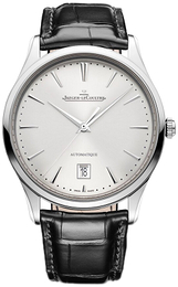 Jaeger LeCoultre Master Ultra Thin 1238420