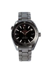 Omega Seamaster Planet Ocean 600m Co-Axial 232.30.42.21.01.001