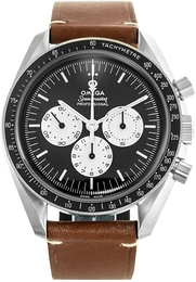 Omega Speedmaster Moonwatch  311.32.42.30.01.001